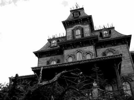 hauntedhouse_01