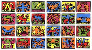 Keith_Haring3