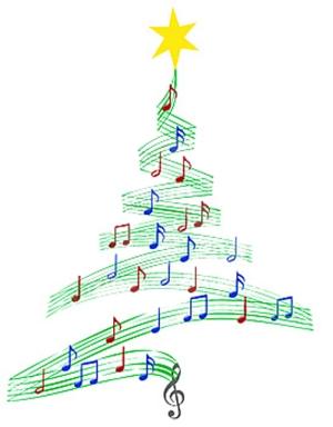 Natale_Musica_131106113943