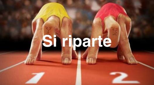 si-riparte-2-1024x566