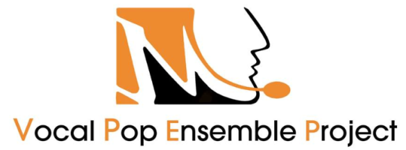 Vocal Pop Ensemble Project (secondo anno)