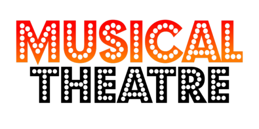 Musical-Theatre
