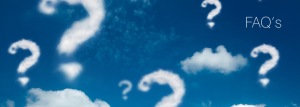 FAQ-CLOUDS