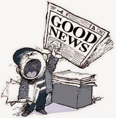 Good-News-7025551