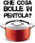 cosa-bolle-in-pentola