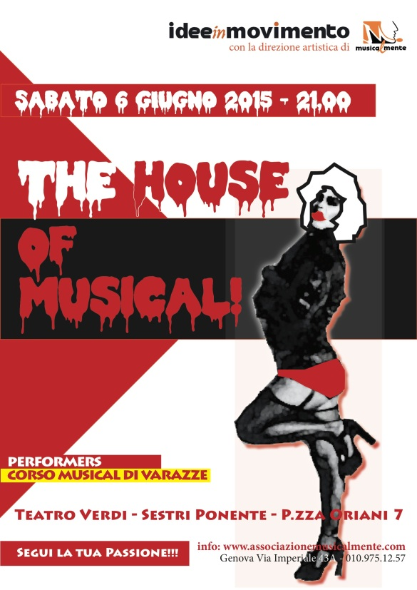 manifesto_the house of musical_2015