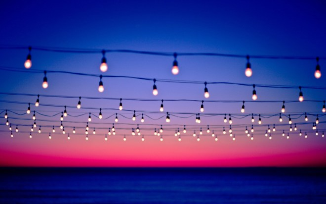 light-bulbs-wires-colorful-1920x1200