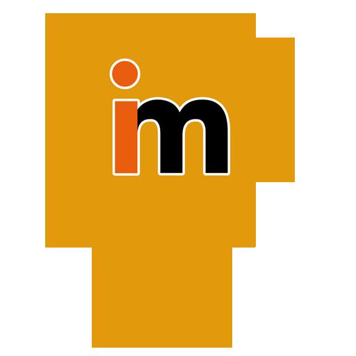 Logo MUSICALMENTE facebook