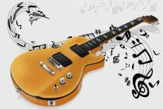 come-scegliere-laccordatura-della-chitarra_d3c33af7c09f52501b264e3e58e8bfab