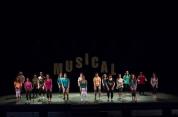 Musicalmete MXS-1