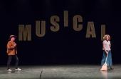 Musicalmete MXS-107