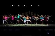 Musicalmete MXS-2