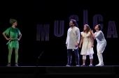 Musicalmete MXS-60