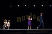 Musicalmete MXS-78