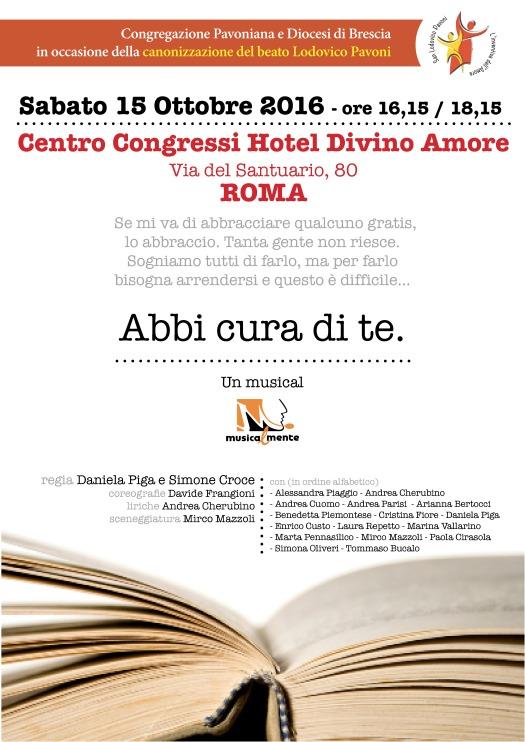 abbi-cura-di-te_manifesto_a3_roma_15_10_2016